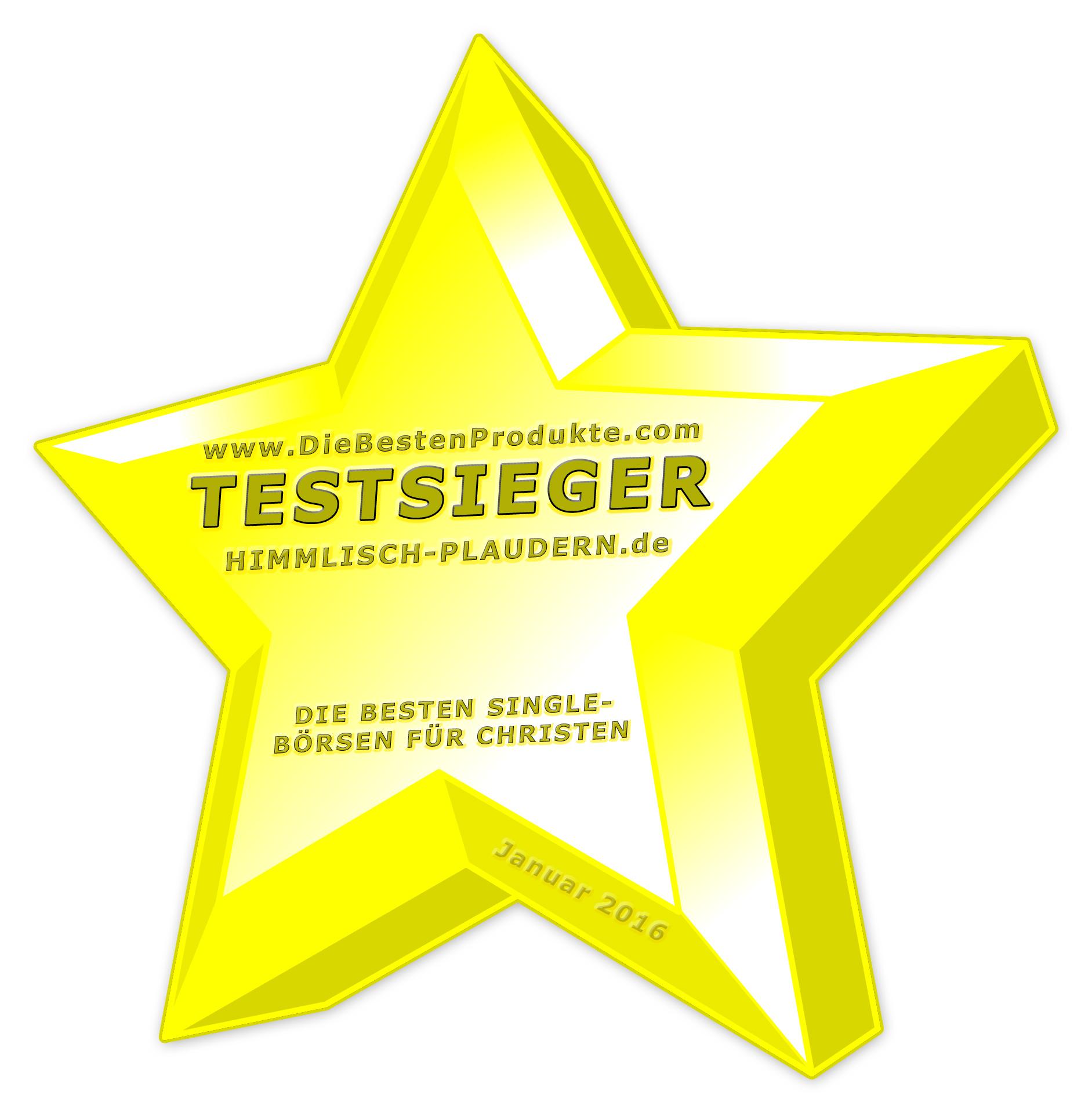DBP-Award-Himmlisch-Plaudern