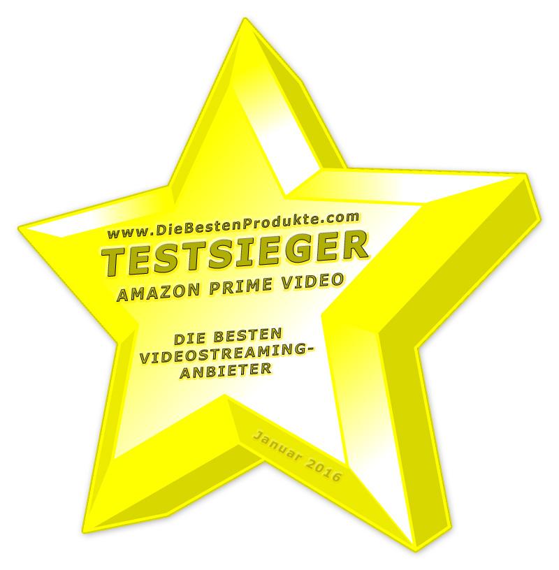 DBP-Award-amazon-prime-video