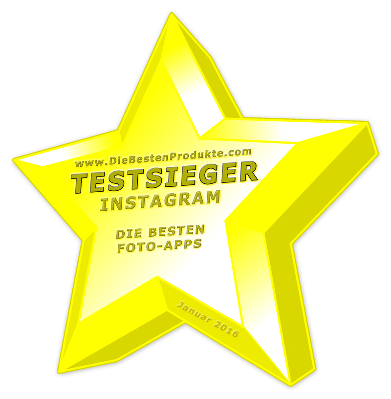 DBP-Award-foto-apps