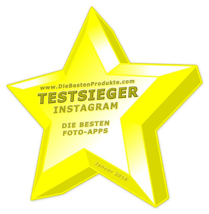 DBP-Award-foto-apps