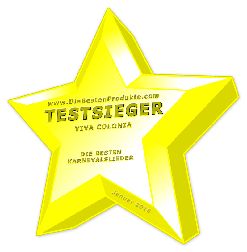 DBP-Award-karnevalslieder
