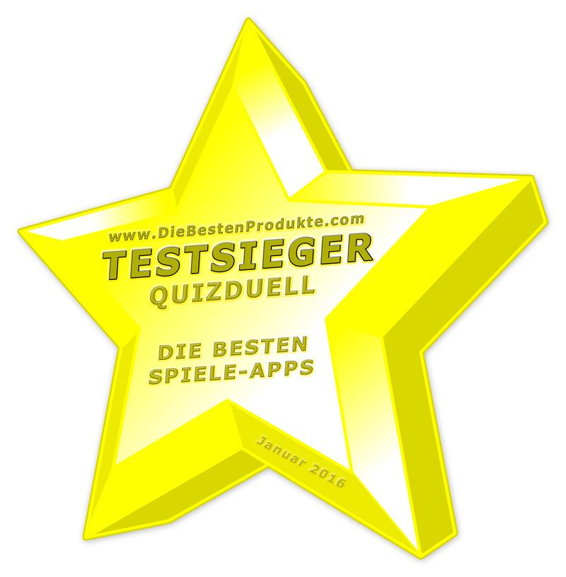 DBP-Award-quizduell