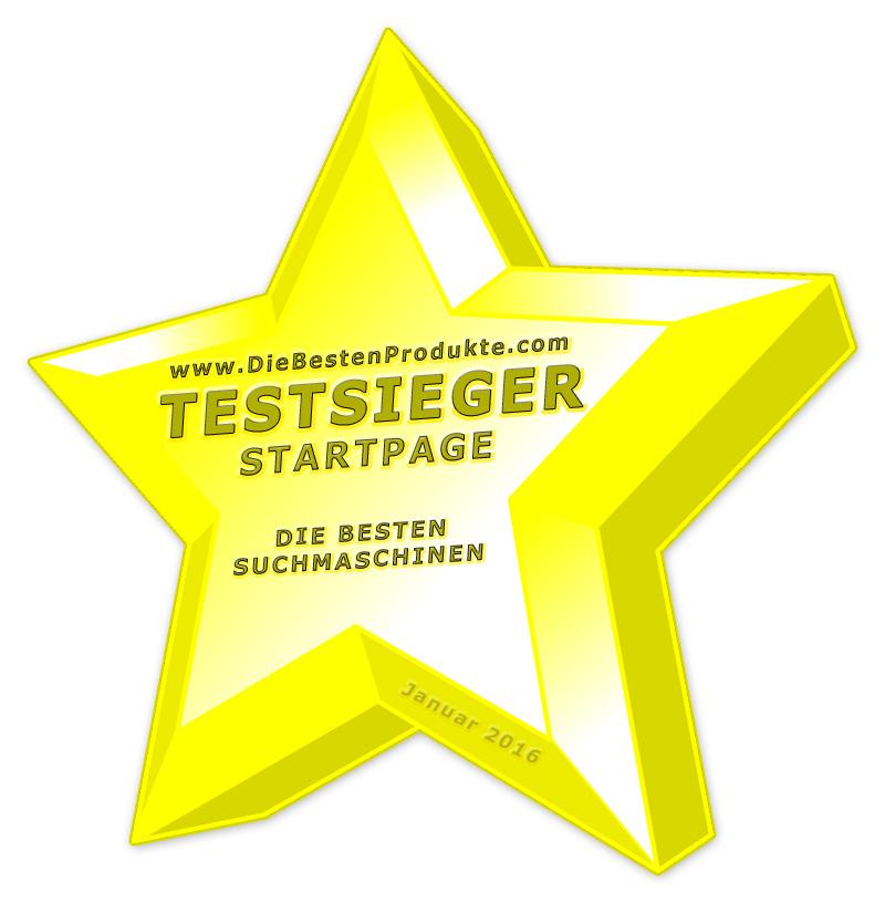 DBP-Award-suchmaschinen