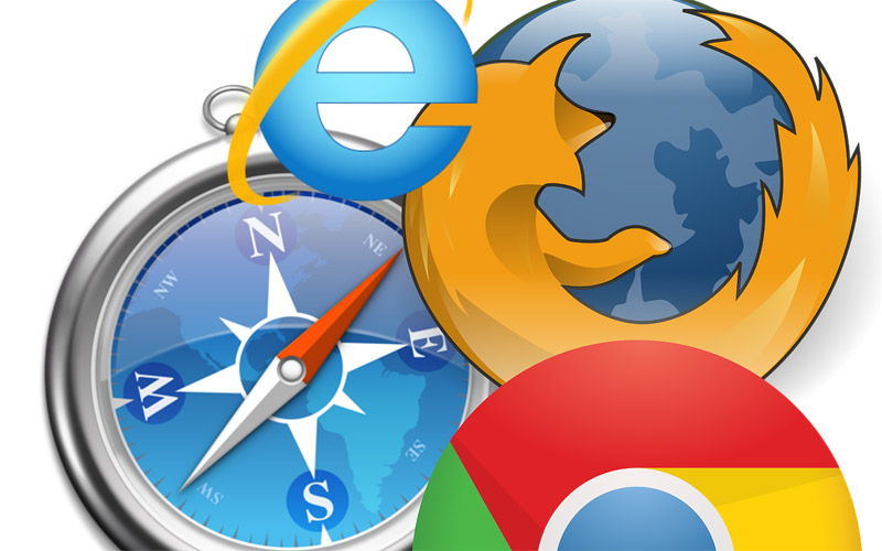 Browser (Bild: Pixabay)