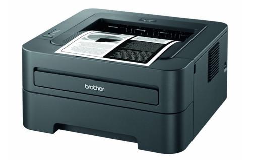 Laserdrucker (Bild: Brother)