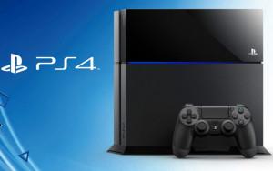 Playstation 4 (Bild: Sony)