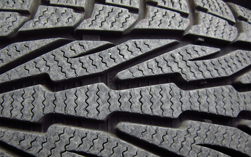 Reifen (Bild: Pixabay)