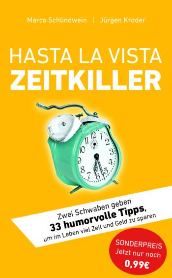 hasta_la_vista_zeitkiller-cover-sonderpreis