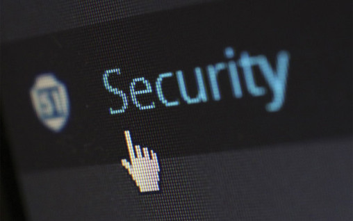 Security (Bild: Pixabay)