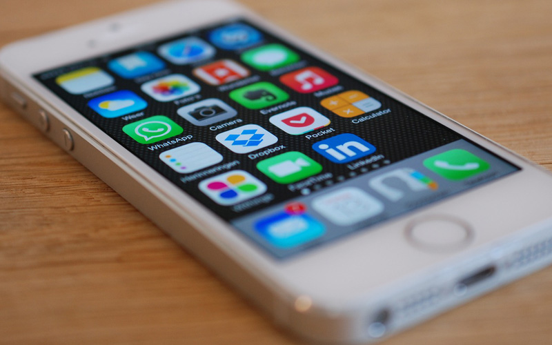 smartphone-apps (Bild: Pixabay)
