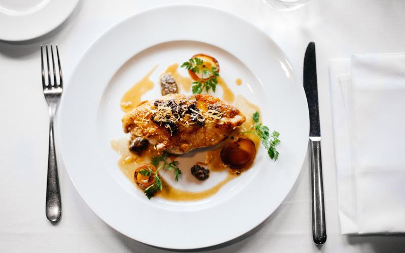 Essen (Bild: Pixabay)