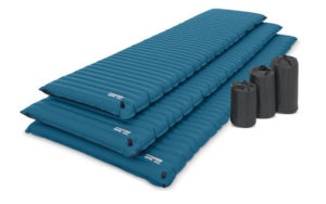 Isomatte (Bild: Thermarest)