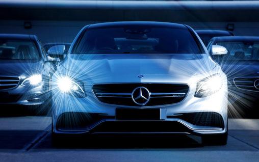 Autos (Bild: Pixabay)